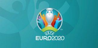 UEFA EURO 2020 Sponsorships,UEFA EURO 2020,UEFA Nations League,UEFA Nations League Finals,UEFA EURO 2020