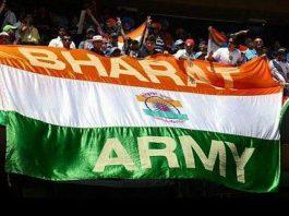 2019 ICC World Cup,ICC World Cup 2019,ICC World Cup,Indian cricket team,Bharat Army fans