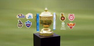 IPL 2019,Indian Premier League,Social Media,IPL Social Media Platforms,IPL