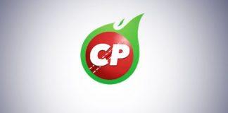 CricPlay,Play Fantasy Cricket Online,Fantasy Cricket Online,Fantasy Cricket Game,Play Fantasy Online