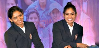 Board of Control for Cricket in India,BCCI,BCCI Central Contracts,BCCI Salary Contracts,BCCI Player Contracts