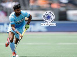 Azlan Shah Cup 2019,Hockey India,Indian Hockey Team,Indian Men's Hockey Team,Azlan Shah Cup