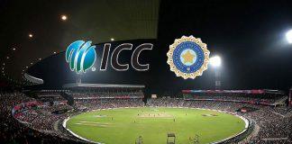 Board of Control for Cricket in India,BCCI,IPL 2019,World Anti-Doping Agency,Rahul Johri