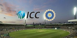 Board of Control for Cricket in India,BCCI,International Cricket Council,WADA,NADA
