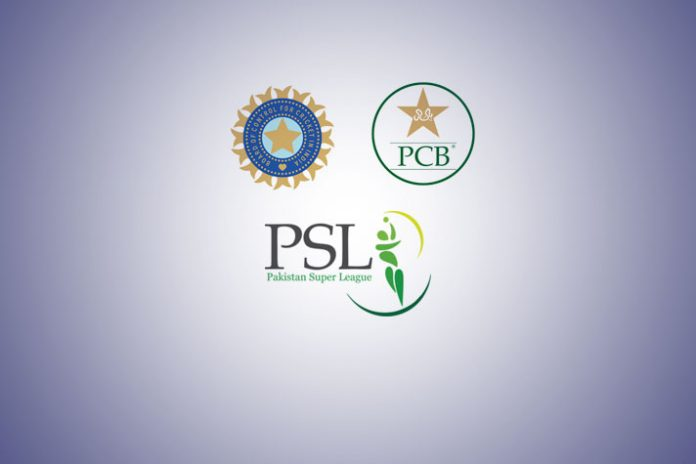 BCCI officials not to attend PSL final: PCB