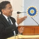 BCCI ombudsman agrees to this additional responsibility in the board