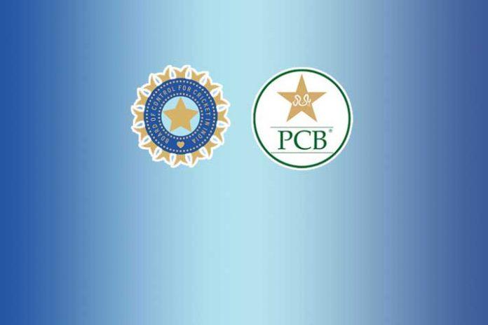PCB,Pakistan Cricket Board,BCCI,BCCI compensation Case,Board of Control for Cricket in India