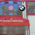 BMW,Audi stakes,Bayern Munich,Bayern Munich Stakes,Bundesliga