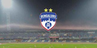 Indian Super League,Bengaluru FC,Alex Barrera,ISL Clubs,Chennaiyin FC