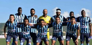 Minerva Punjab FC,AIFF,Real Kashmir FC,Real Kashmir Football Club,All India Football Federation