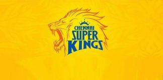 IPL 2019,Indian Premier League,Chennai Super Kings,CSK Player Salary,IPL Player Salary