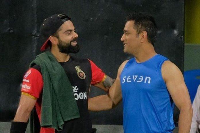 IPL 2019,Chennai Super Kings,Royal Challengers Bangalore,MS Dhoni,CSK vs RCB