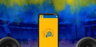 IPL 2019,IPL 2019 Live,Chennai Super Kings,SunRisers Hyderabad,CSK