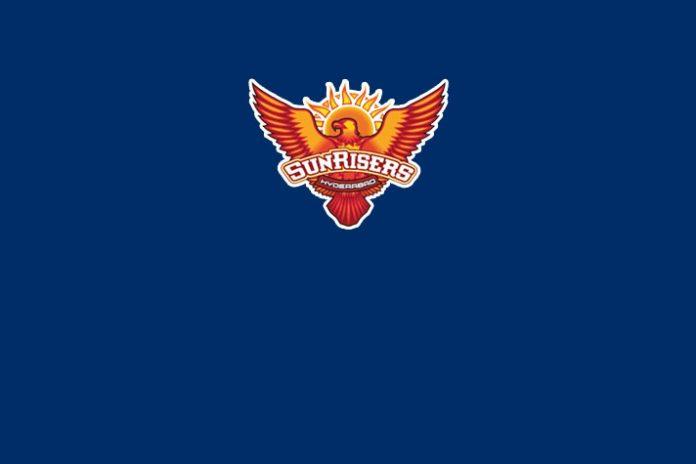 IPL 2019,Sunrisers Hyderabad,Car2drive,Sunrisers Hyderabad Team Squad,IPL 2019 Schedule