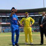 India vs Australia 5th ODI,India vs Australia ODI Series,India vs Australia Series,Watch IND vs AUS Live,India vs Australia Live