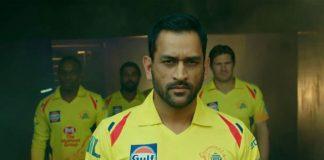 IPL 2019,Indian Premier League,CSK Tickets,IPL 2019 Tickets,CSK Schedule