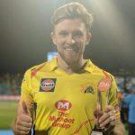 IPL 2019,Chennai Super Kings,CSK,David Willey,Indian Premier League