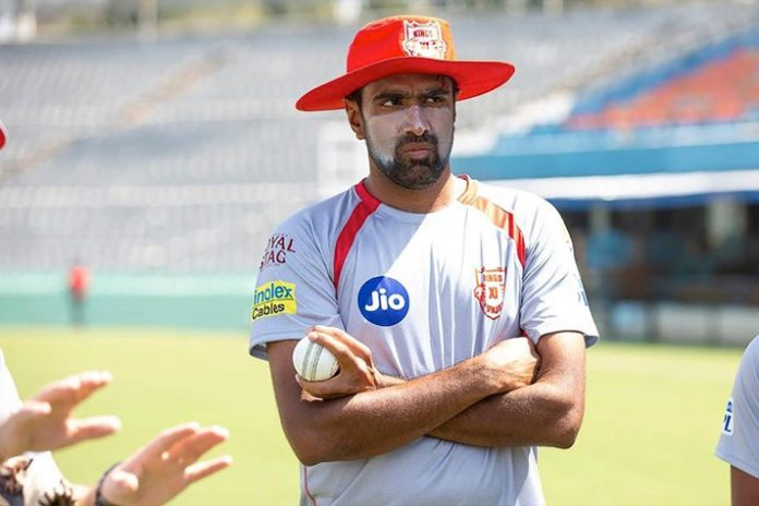 IPL 2019,Indian Premier League,Kings XI Punjab,IPL 2019 Title Sponsors,IPL Sponsorships
