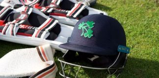 Ireland pacer Boyd Rankin retires from international and inter-provincial cricket