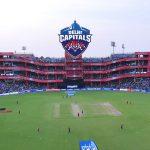 Delhi Capitals,Delhi Capitals Tickets Online,IPL 2019,IPL 2019 Tickets,IPL 2019 Online Tickets
