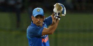 MS Dhoni,India Australia Series,India Australia ODI Series,Ind vs Aus 3rd ODI Live,Watch Ind vs Aus Live