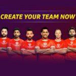 IPL 2019,Play Fantasy Cricket Online,Dream11 Campaign,Indian Premier League,Dream11