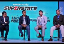 ESPNCricinfo,ESPN,ESPNCricinfo New tool,ESPNCricinfo cricket tool,ESPN Cricket predictions tool