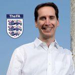 English Football Association,EFA,2030 World Cup,Football World Cup,Football World Cup 2030