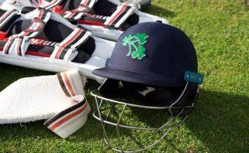 Cricket Ireland,T20 League,European T20 League,Woods Entertainment,GS Holding