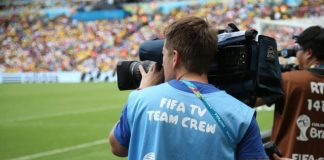 FIFA tenders,FIFA Women's World Cup,FIFA Women's World Cup 2019,FIFA World Cup,FIFA Media Rights