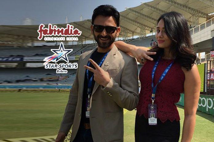 IPL 2019,Maruti Suzuki Cricket Live,Star Sports,Star Sports Live,Cricket Live