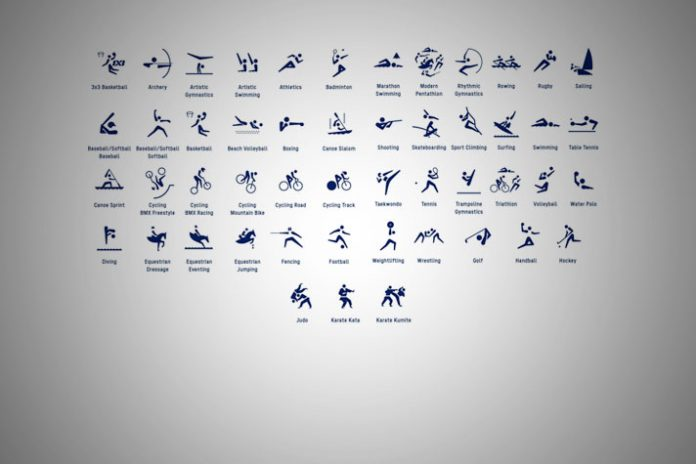 Tokyo 2020,Tokyo Olympics,Tokyo 2020 Olympics,Tokyo 2020 Games,Olympic Games