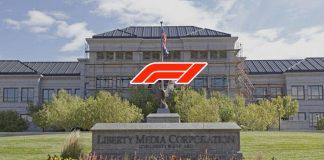 Formula 1,Formula 1 revenues,F1 revenues,Malaysian Grand Prix,F1 2018 revenue