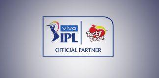 IPL 2019,IPL 2019 Live,Indian Premier League,Future Group,Future Group Partnerships