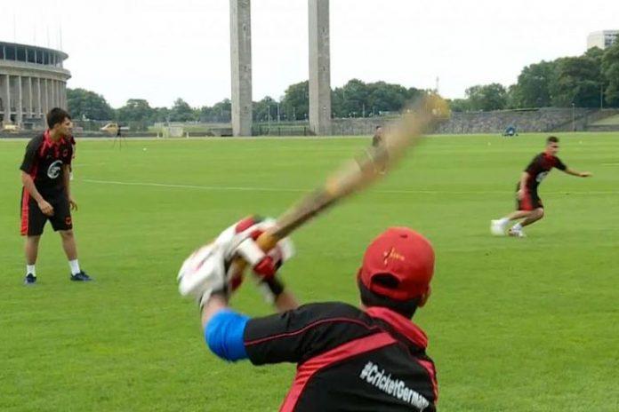 ICC,Cricket Europe,ICC Cricket World Cup,ICC Cricket World Cup 2019,Cricket India