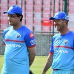 IPL 2019,Delhi Capitals,Indian Premier League,IPL 2019 Tickets,Delhi Capitals Tickets Online