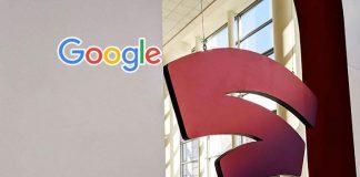 Google,Google Game online,Play Google Game,Google Stadia,Google Gaming