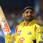 IPL Moneyball,IPL Player Salary,IPL Salary,Harbhajan Singh,Indian Premier League