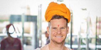 IPL 2019,Steve Smith,Rajasthan Royals,IPL 2019 tickets,Rajasthan Royals schedule