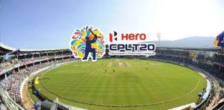 Hero CPL,CPL 2019,CPL 2018,Caribbean Premier League,ICC