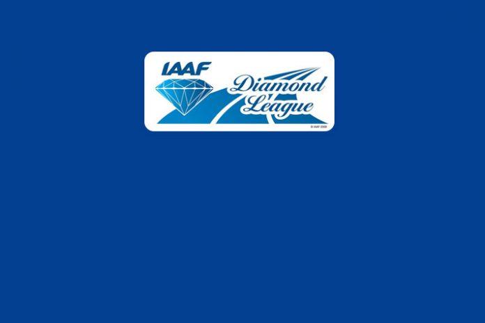 IAAF,IAAF Council,IAAF Diamond League,Diamond League 2020,IAAF Diamond League 2020
