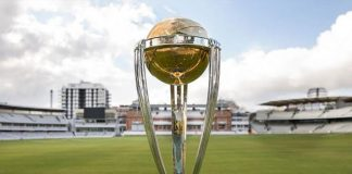 ICC World Cup,ICC World Cup 2019,ICC World Cup 2019 Tickets,ICC World Cup Tickets Online,ICC Cricket World Cup 2019