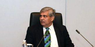 BCCI,World Anti-Doping Agency,NADA,WADA,Indian National Anti-Doping Agency