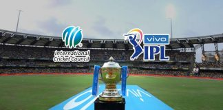 IPL Media Rights: BCCI stumps ICC, will release IPL media rights tender after on or after October 25 before ICC releases new cycle of rights