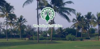 Indian Golf,Indian Golf Union,Golf in India,Delhi High Court,Indian Golf budgets