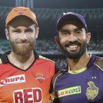 IPL 2019,Indian Premier League,IPL 2019 Live,SRH vs KKR Live,Sunrisers Hyderabad vs Kolkata Knight Riders