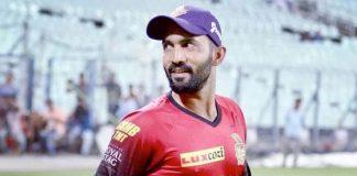 IPL Moneyball,Dinesh Karthik IPl Salary,IPL Salary,IPL Player Salary,Kolkata Knight Riders