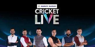 IPL 2019,Indian Premier League,Star Sports,Star India,Fabindia