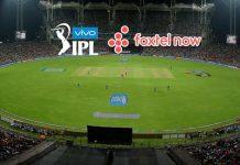 IPL 2019,Fox Sports,IPL 2019 Broadcasting rights,IPL 2019 Media Rights,Indian Premier League