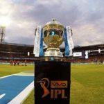 IPL 2019,IPL 2019 Schedule,Indian Premier League,BCCI,IPL 2019 Time Table